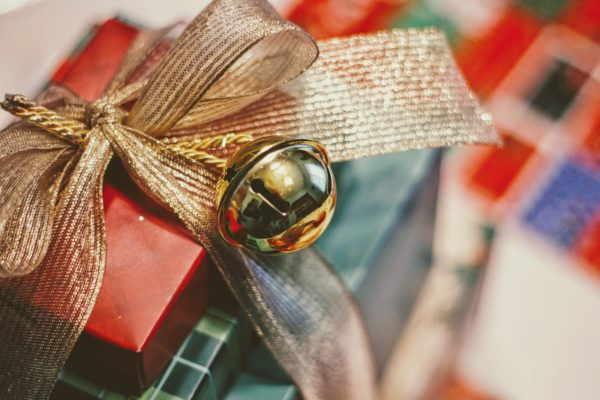 Ways to Save Money During the Holiday Season